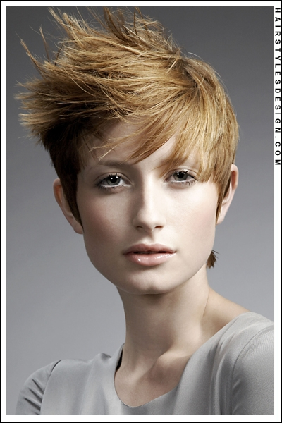 Short_hairstyles_3513_5455